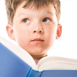 خواندن و نوشتن در هوش کالا