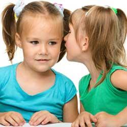 گفتار و زبان در هوش کالا