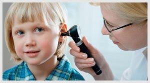 مراکز شنوایی سنجی اصفهان به همراه خدمات شنوایی نوزادان و کودکان و بزرگسالان