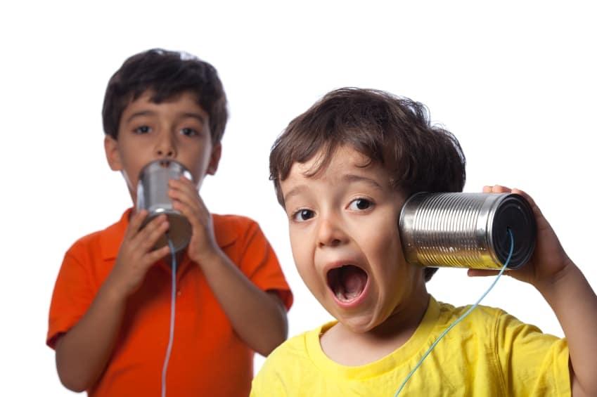 مراکز گفتار درمانی رشت