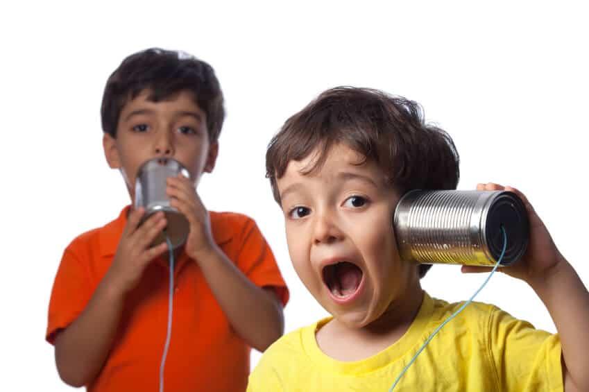 مراکز گفتار درمانی همدان