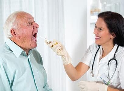 مراکز گفتار درمانی بیرجند