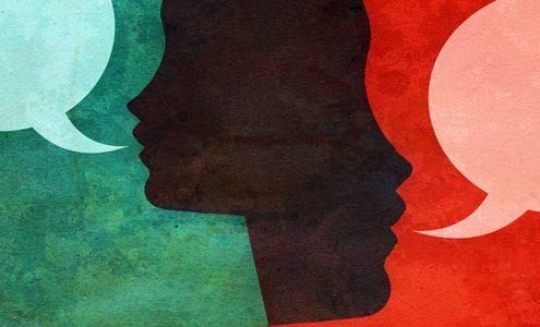 ارزیابی و معیارهای وضوح گفتار