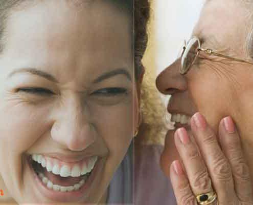 سمعک به افراد کم شنوا چه کمکی میکند ؟