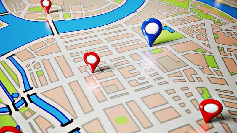 لیست مراکز مشاوره و توانبخشی