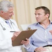 درمان بیماری ویلسون