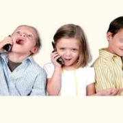 درمان دیر حرف زدن در کودکان و نوزادان