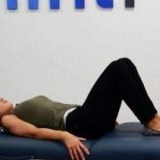 تمرینات مناسب سکته مغزی و مفید