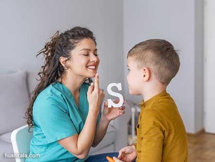 اتیسم خفیف یا سطح یک